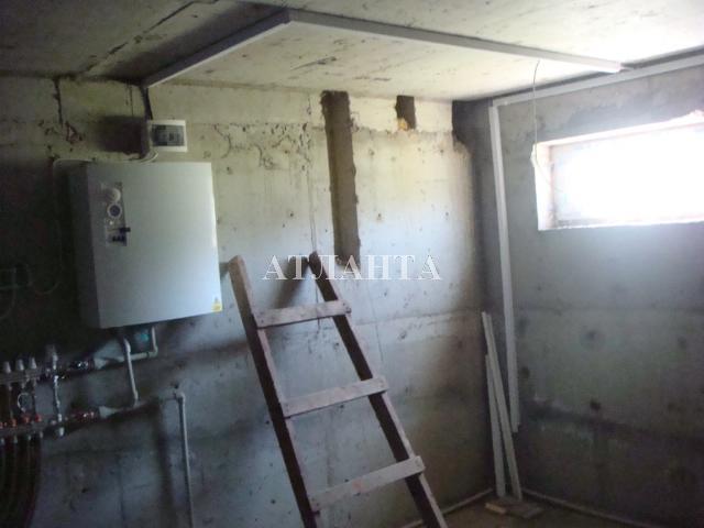 Продается дом на ул. Виноградная — 100 000 у.е. (фото №5)