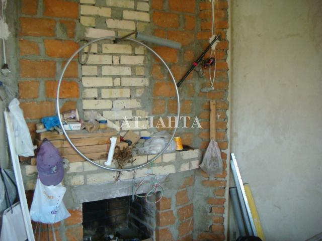 Продается дом на ул. Виноградная — 100 000 у.е. (фото №7)