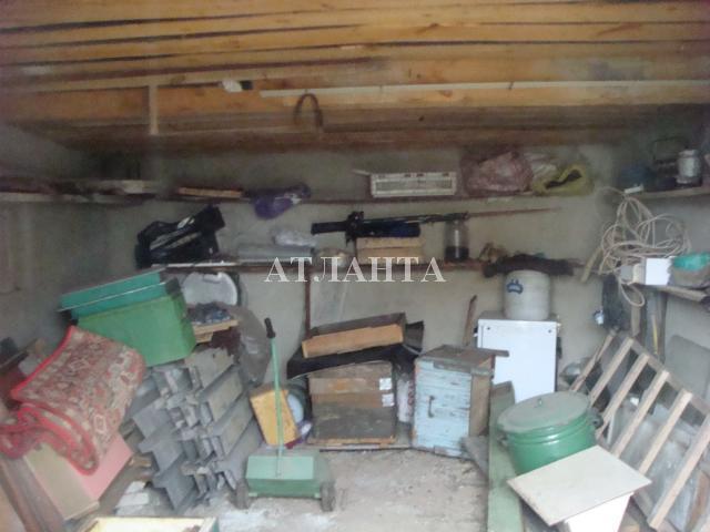 Продается дача на ул. Тенистая — 40 000 у.е. (фото №5)