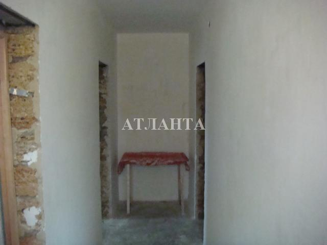 Продается дача на ул. Тенистая — 40 000 у.е. (фото №6)
