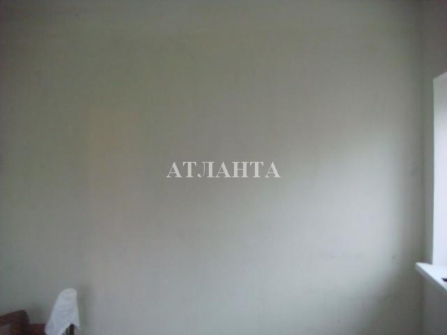 Продается дача на ул. Тенистая — 40 000 у.е. (фото №7)