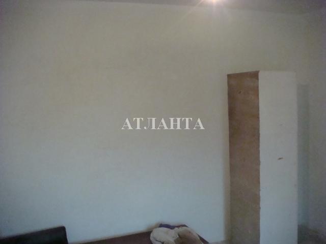 Продается дача на ул. Тенистая — 40 000 у.е. (фото №8)