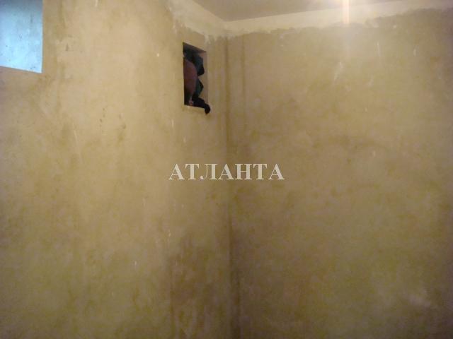 Продается дача на ул. Тенистая — 40 000 у.е. (фото №10)