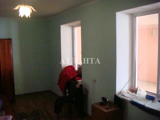 Продается дом на ул. Радостная — 55 000 у.е. (фото №2)