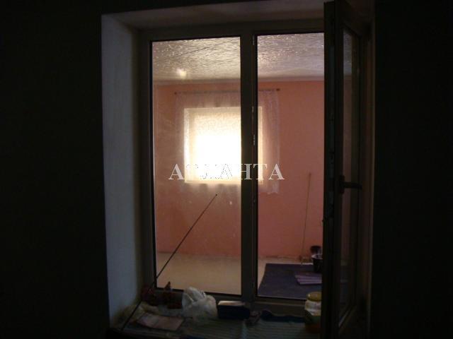 Продается дом на ул. Радостная — 55 000 у.е. (фото №3)