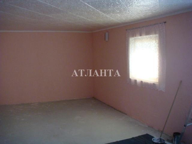 Продается дом на ул. Радостная — 55 000 у.е. (фото №4)