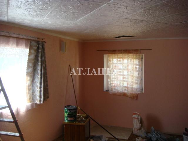 Продается дом на ул. Радостная — 55 000 у.е. (фото №5)