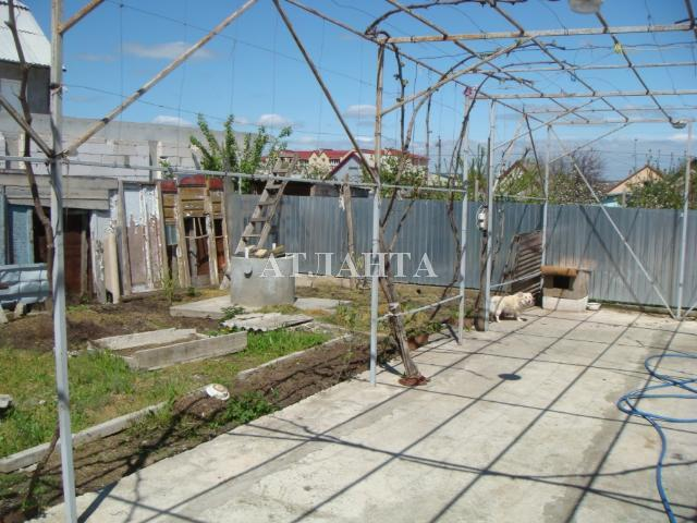 Продается дом на ул. Радостная — 55 000 у.е. (фото №6)