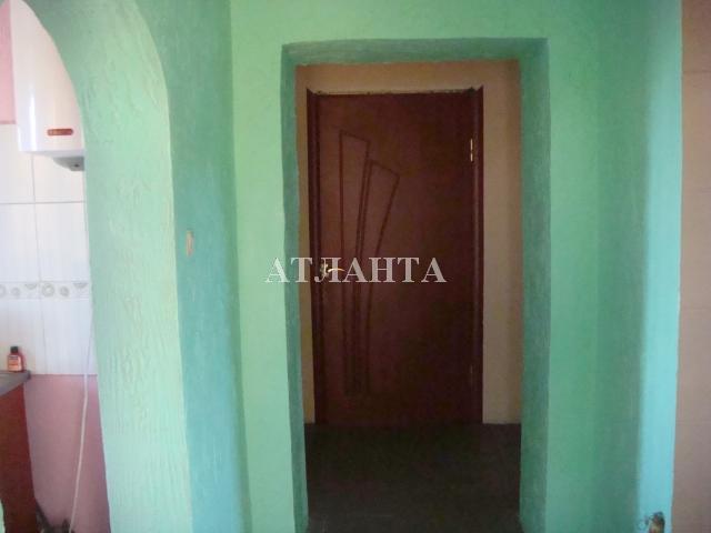 Продается дом на ул. Радостная — 55 000 у.е. (фото №10)