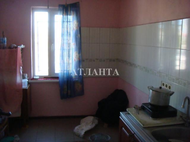 Продается дом на ул. Радостная — 55 000 у.е. (фото №12)
