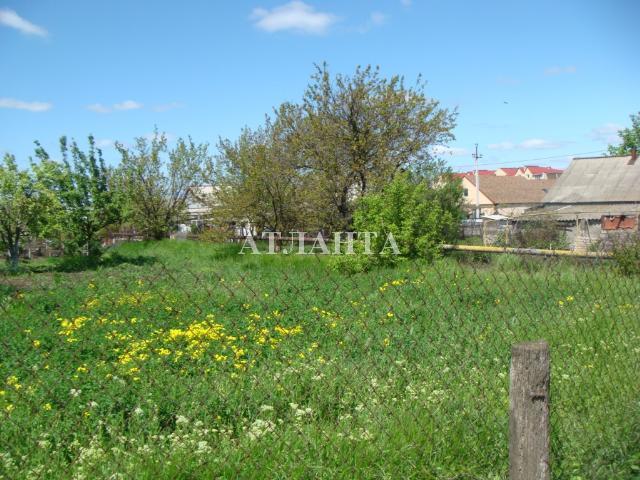 Продается земельный участок на ул. Радостная — 20 000 у.е. (фото №3)