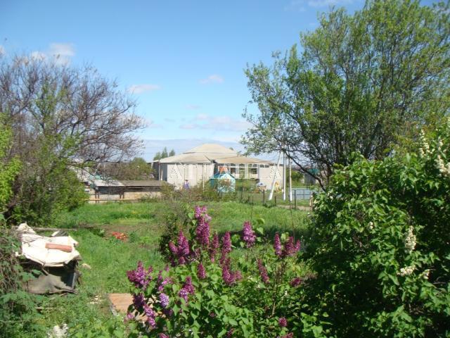 Продается земельный участок на ул. Радостная — 20 000 у.е. (фото №4)