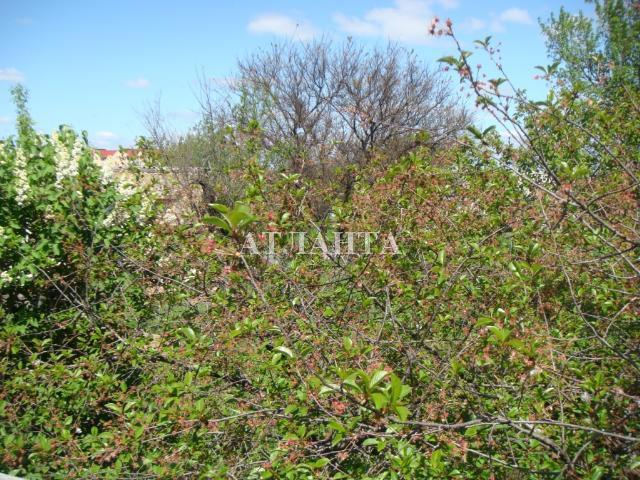 Продается земельный участок на ул. Радостная — 20 000 у.е. (фото №5)