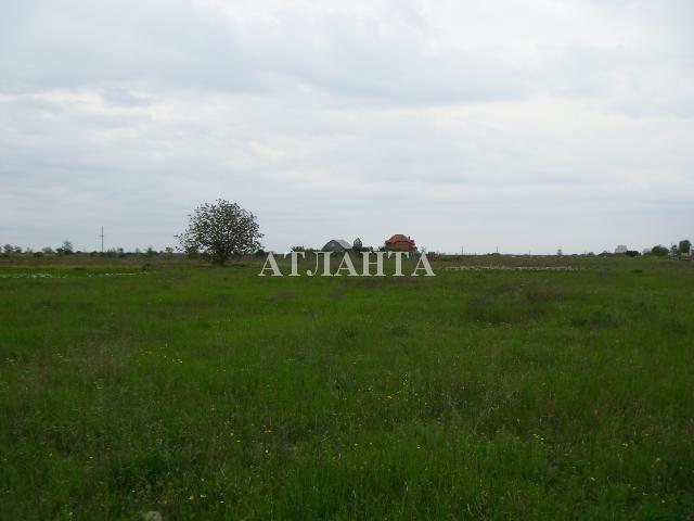 Продается земельный участок на ул. Котляревского — 6 500 у.е. (фото №3)