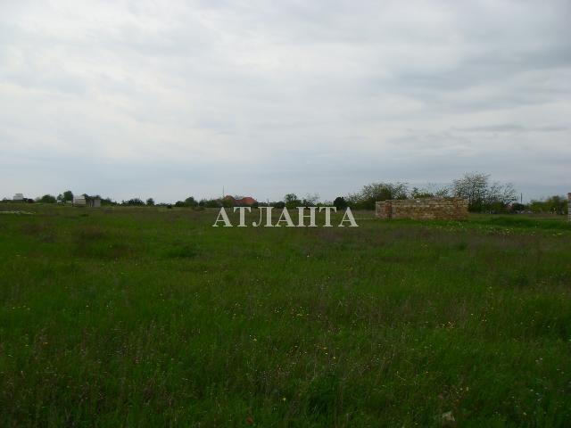 Продается земельный участок на ул. Котляревского — 6 500 у.е. (фото №4)