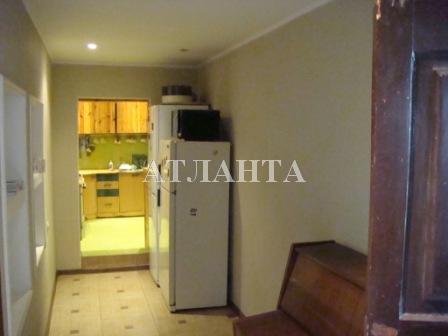 Продается дом на ул. Южная — 85 000 у.е. (фото №10)