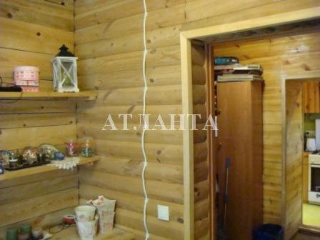 Продается дом на ул. Южная — 85 000 у.е. (фото №14)