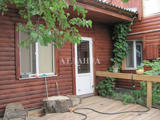 Продается дом на ул. Южная — 85 000 у.е. (фото №16)