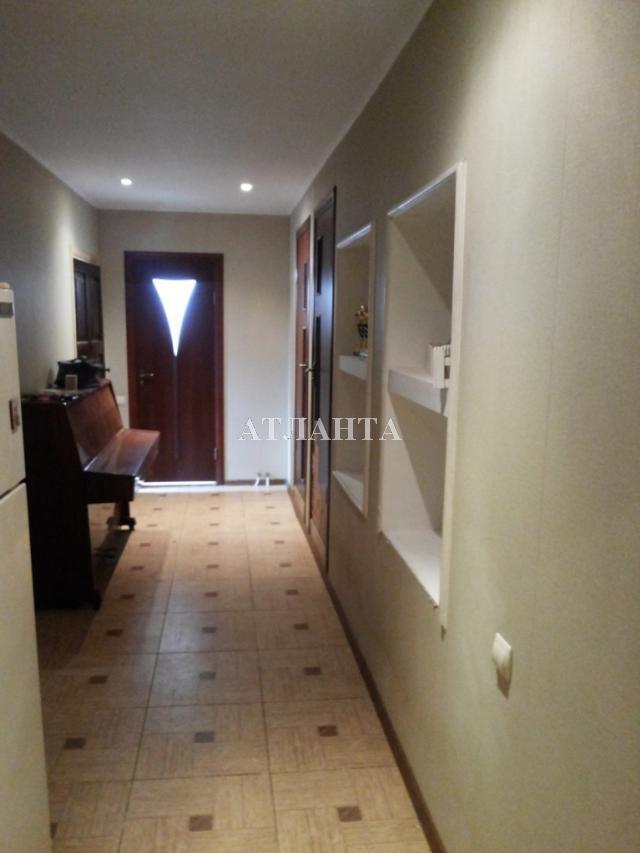 Продается дом на ул. Южная — 85 000 у.е. (фото №27)