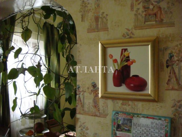 Продается дом на ул. Шевченко — 99 000 у.е. (фото №5)