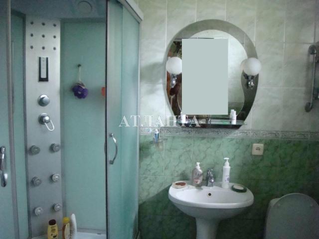 Продается дом на ул. Шевченко — 99 000 у.е. (фото №6)