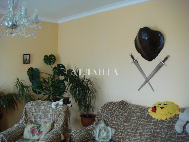 Продается дом на ул. Шевченко — 99 000 у.е. (фото №7)