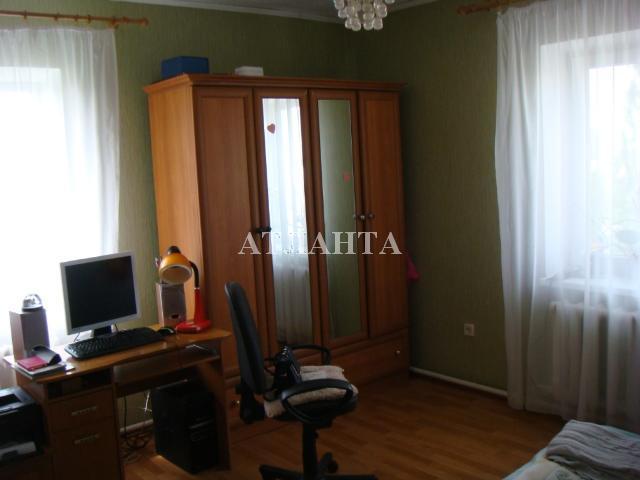 Продается дом на ул. Шевченко — 99 000 у.е. (фото №9)