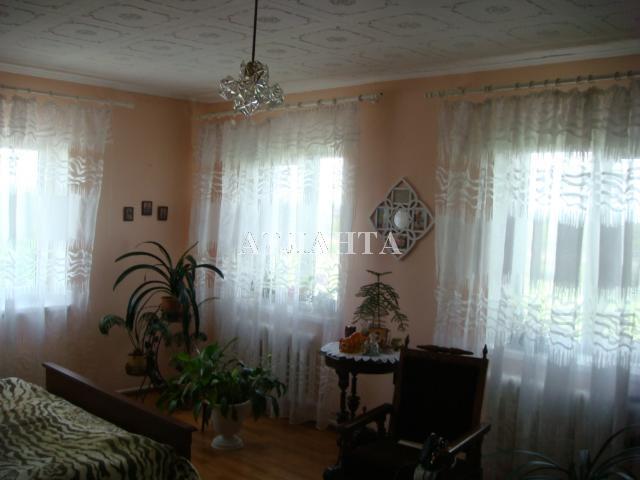 Продается дом на ул. Шевченко — 99 000 у.е. (фото №10)