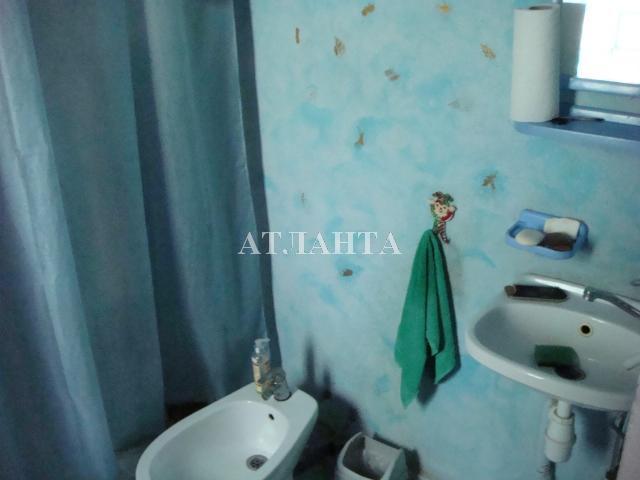 Продается дом на ул. Шевченко — 99 000 у.е. (фото №12)