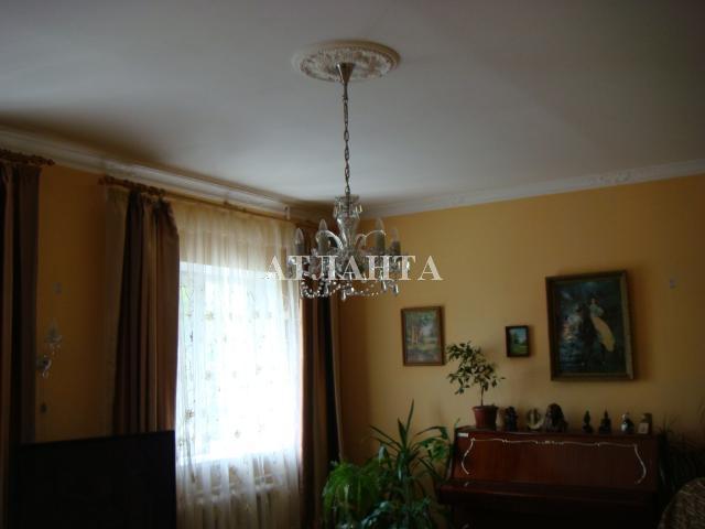 Продается дом на ул. Шевченко — 99 000 у.е. (фото №14)