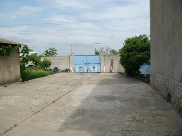 Продается дом на ул. Шевченко — 99 000 у.е. (фото №15)