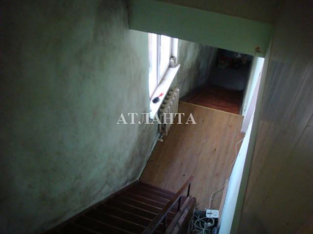 Продается дача на ул. Центральная — 45 000 у.е. (фото №4)