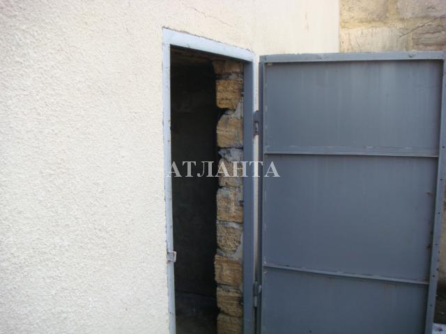 Продается дача на ул. Центральная — 36 000 у.е. (фото №7)