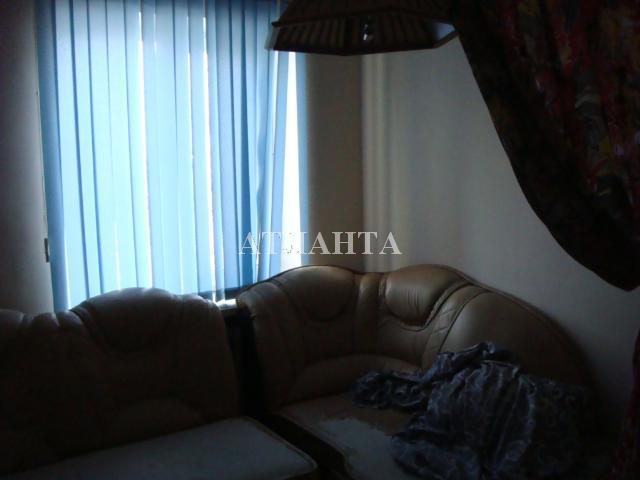 Продается дача на ул. Центральная — 45 000 у.е. (фото №11)