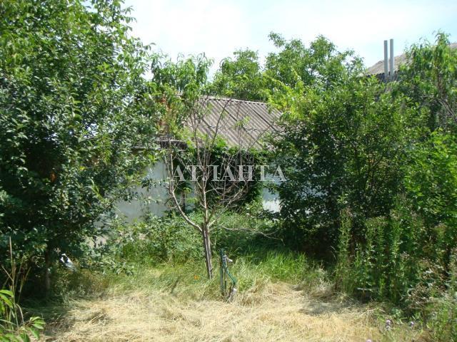 Продается дача на ул. Тенистая — 15 000 у.е. (фото №6)