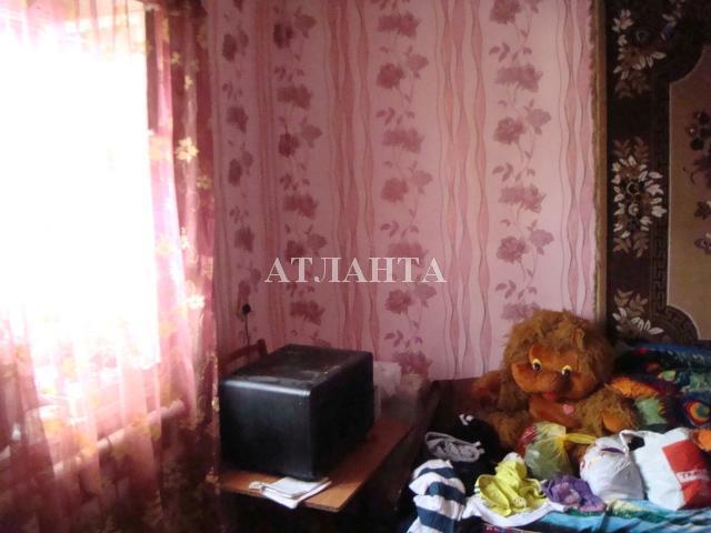 Продается дом на ул. Радостная — 13 500 у.е.
