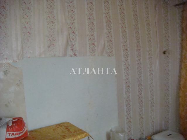 Продается дом на ул. Радостная — 13 500 у.е. (фото №2)