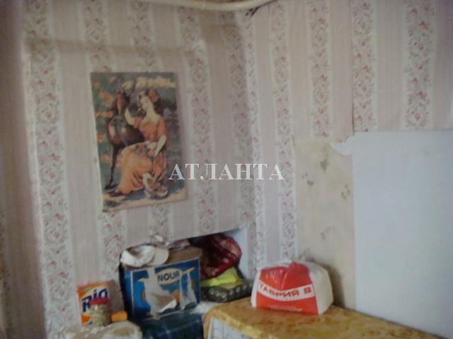 Продается дом на ул. Радостная — 13 500 у.е. (фото №3)
