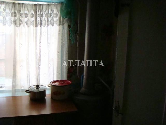 Продается дом на ул. Радостная — 13 500 у.е. (фото №4)