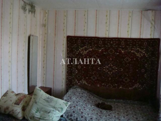 Продается дом на ул. Радостная — 13 500 у.е. (фото №5)