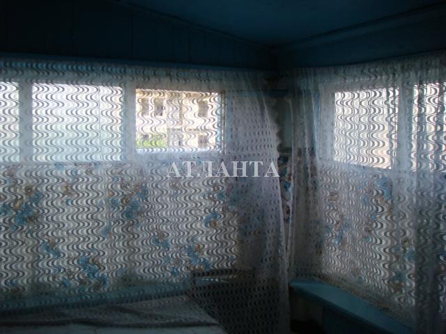Продается дом на ул. Радостная — 13 500 у.е. (фото №6)