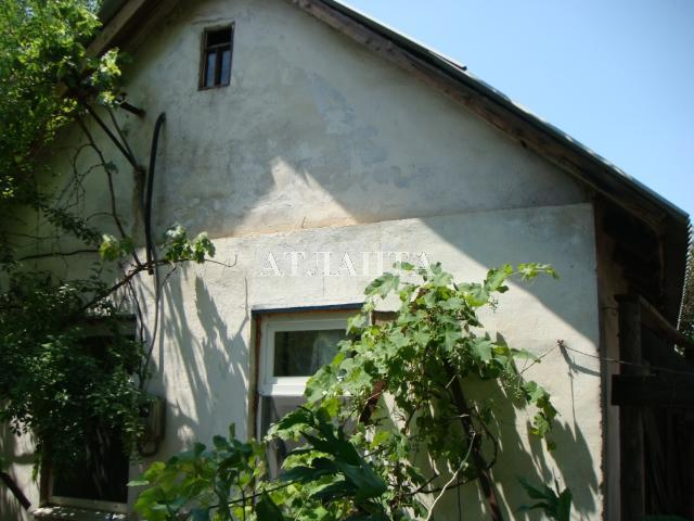 Продается дом на ул. Толбухина — 110 000 у.е.