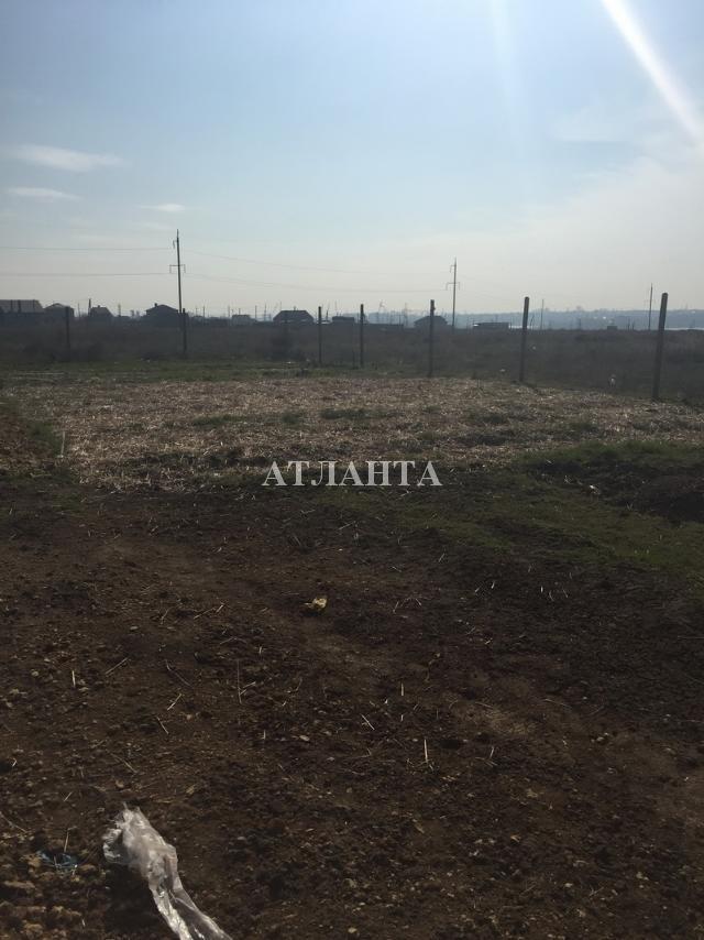 Продается земельный участок на ул. Майский Пер. — 7 000 у.е. (фото №2)