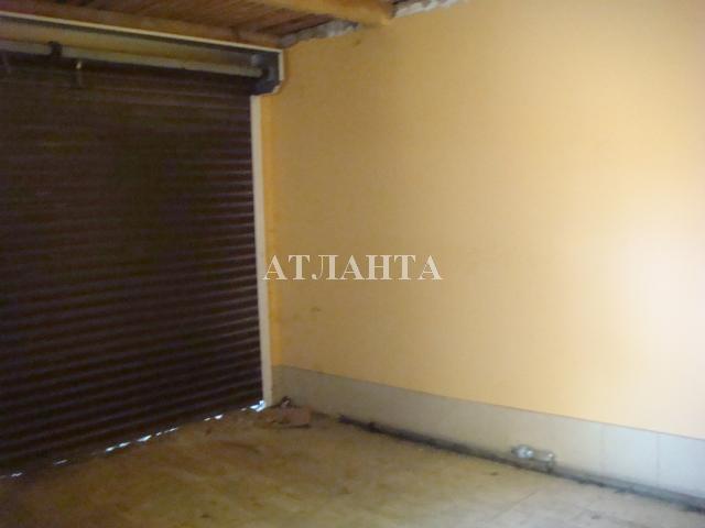 Продается дача на ул. Солнечная — 135 000 у.е. (фото №2)