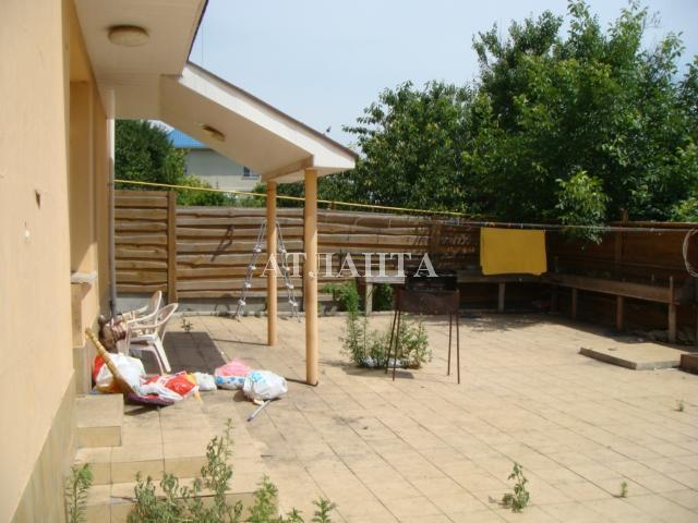 Продается дача на ул. Солнечная — 135 000 у.е. (фото №4)