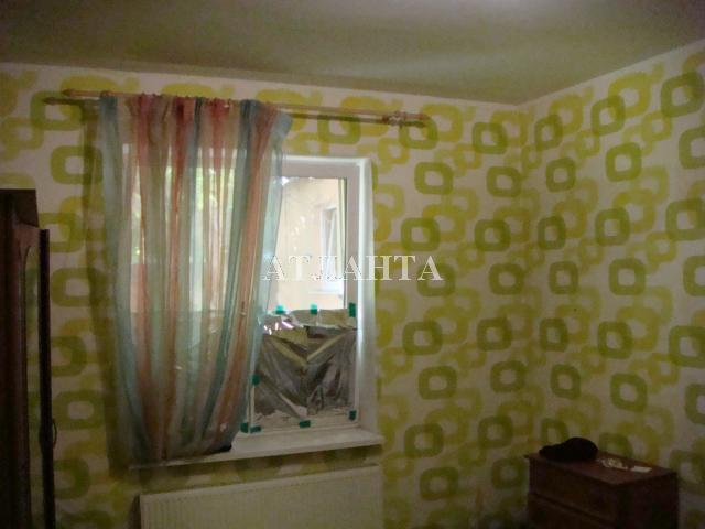 Продается дача на ул. Солнечная — 135 000 у.е. (фото №6)