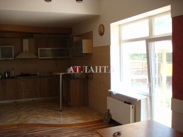 Продается дача на ул. Солнечная — 135 000 у.е. (фото №8)