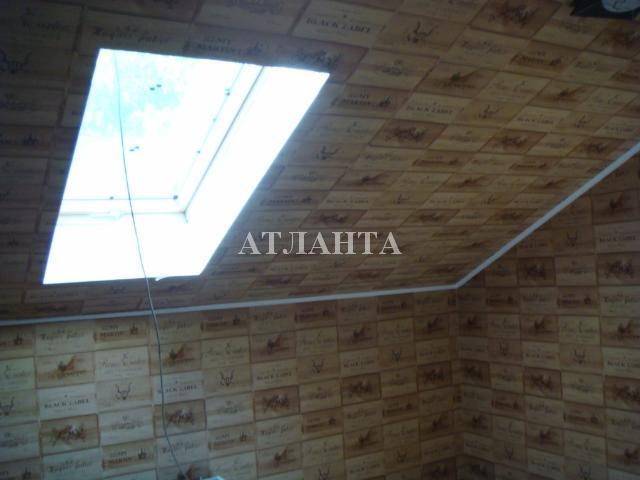 Продается дача на ул. Солнечная — 135 000 у.е. (фото №12)