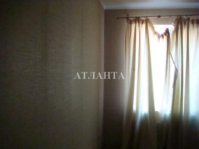 Продается дача на ул. Солнечная — 135 000 у.е. (фото №15)