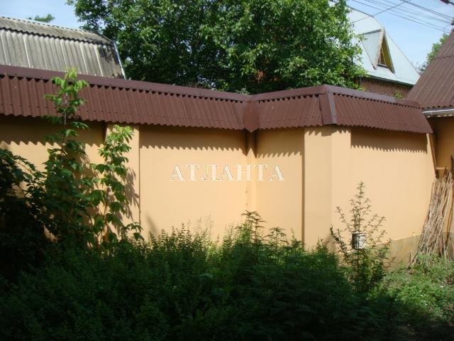 Продается дача на ул. Солнечная — 135 000 у.е. (фото №16)
